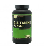 Glutamine 300 g Optimum Nutrition